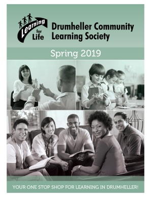 DCLS_Spring2019_cover